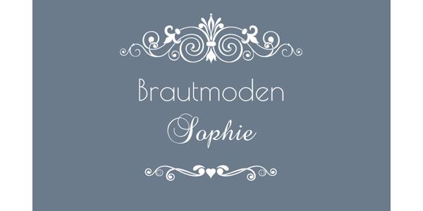 Brautmoden Sophie