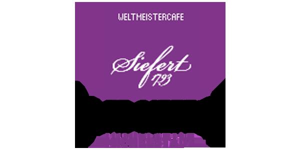 Cafe Siefert