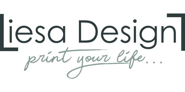 Liesa Design