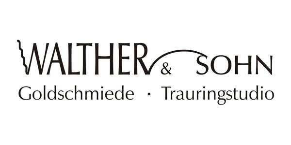 Walther und Sohn