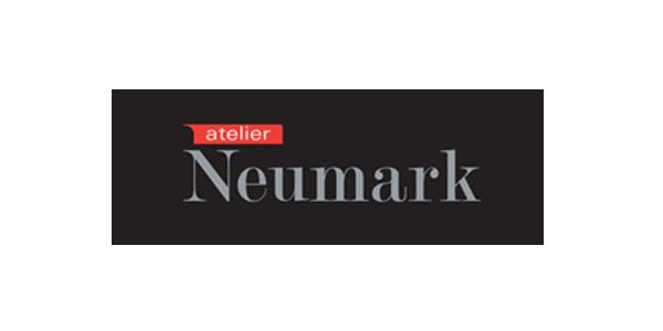 Thomas Neumark