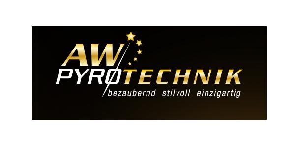 AW Pyrothechnik