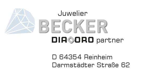 Becker Reinheim