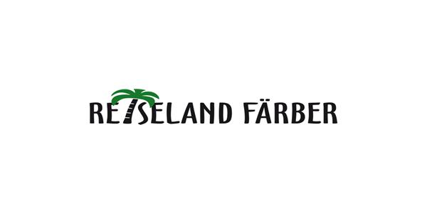 Reisebüro Färber