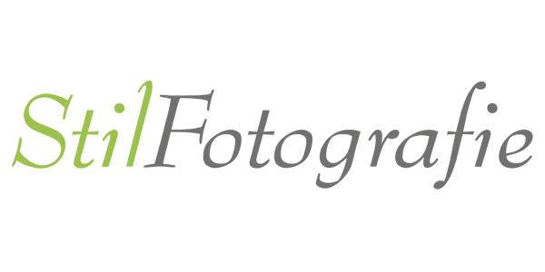 Stilfotografie