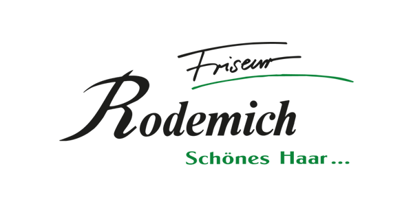Rodemich