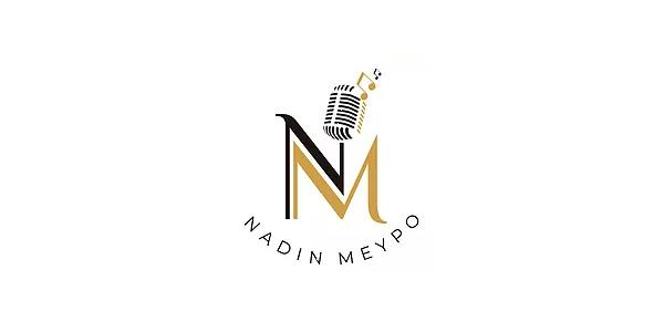 Nadine Meypo